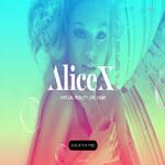 Alice X Free Logins