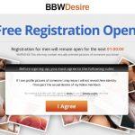 BBW Desire Sex