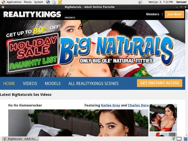 Big Naturals Full Hd Porn