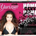 Clubyurizan.com Con Deposito Bancario