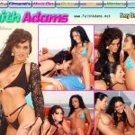 Faith Adams Paypal Deal