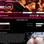 Free Kinky Nasty Lola Movie
