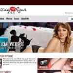 Jessicaryan Account Premium Free