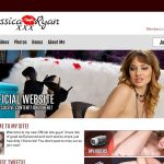 Jessicaryan Discount Membership