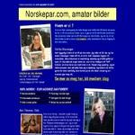 Norske Par Password And Login
