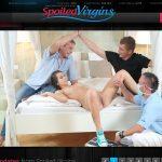 Spoiled Virgins Cost