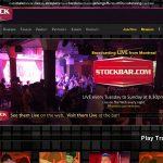 Stock Bar Full Video