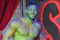 Stock Bar gay sites