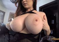 Tessa Fowler Passwords Free s2
