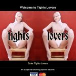 Tightslovers.com Torrent