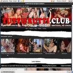 Tutti Frutti Club Free Acounts
