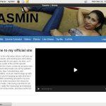 Yasmin List