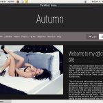 Zarakim.modelcentro.com Porn Videos