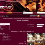 Natural Scat Girls Password Premium