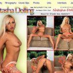 Natasha Dolling Discounts