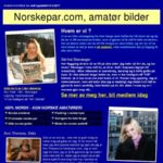 Norskepar.com Official