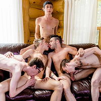 French Twinks Account Password s0