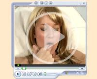 Diapersexvideos.com hardcore